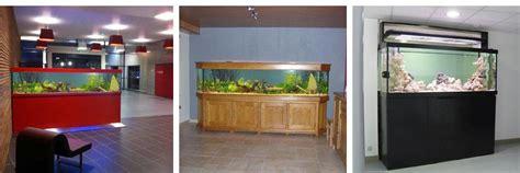 atelier de marianne fabricant d aquariums accueil