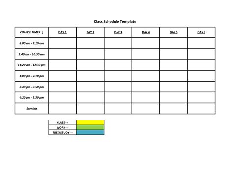 Schedule Template Free Flow Diagram Html Css Limit Of Pig Iron Tool Open Source Io Haccp Libreoffice Process Symbol