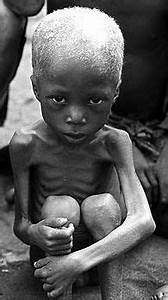1000+ images about Art theme: poverty on Pinterest ...