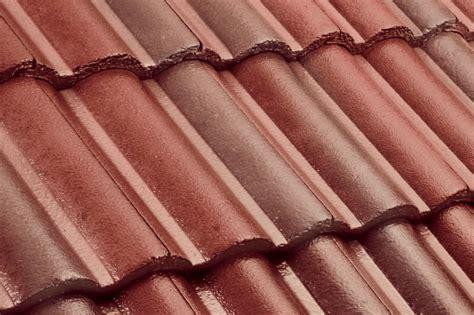 taman ehsan jaya monier tiles roofing system daripada soon