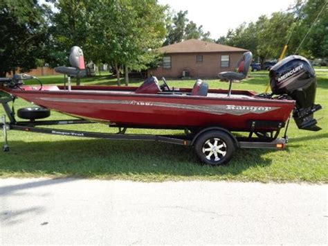 Ranger Aluminum Boats Youtube by Ranger Boats Cars News Videos Images Websites Wiki