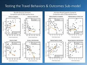 Using Fuzzy Cognitive Maps to Model Policy Issues in the ...