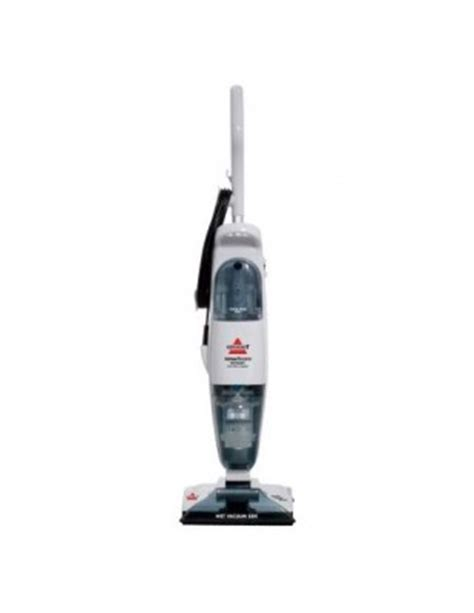 bissell total floors floor cleaner
