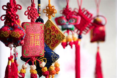 Dragon Boat Festival Traditions And Customs by Lessons 4 Dragon Boat Festival And Its Story
