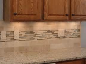 tiles astonishing glass backsplash tile lowes kitchen