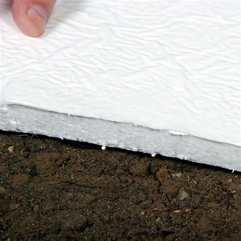 crawl space insulation experts in insulating crawl spaces