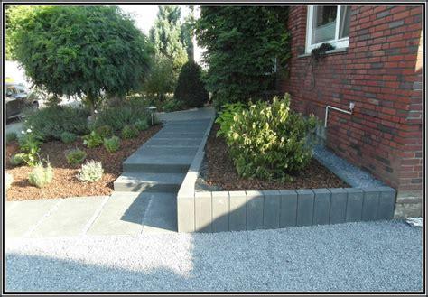 Garten Und Landschaftsbauer Englisch  Garten  House Und